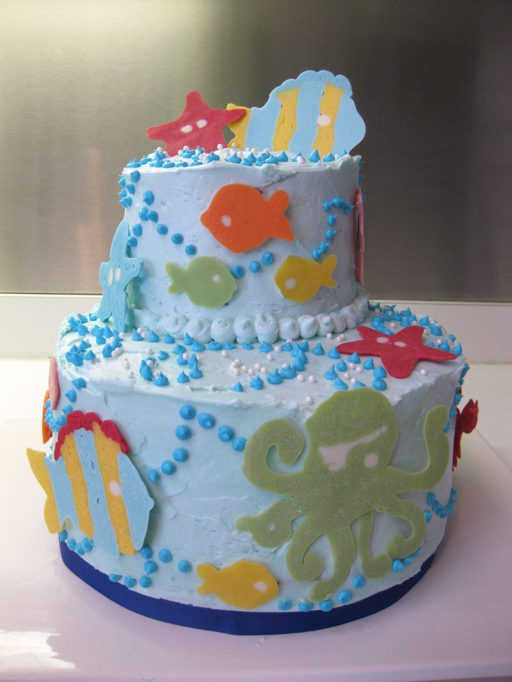 Baby Shower Cakes Miami ~ Best images about my cakes on pinterest th birthday