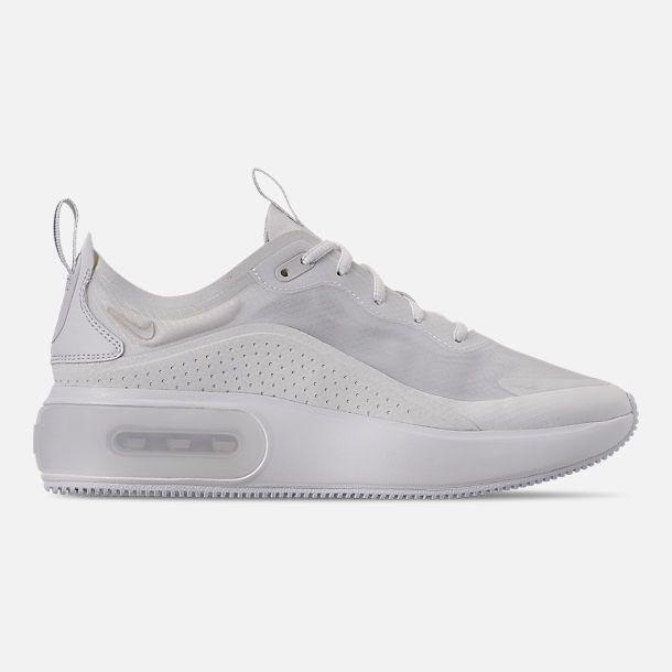 Nike air max for women, Nike air shoes