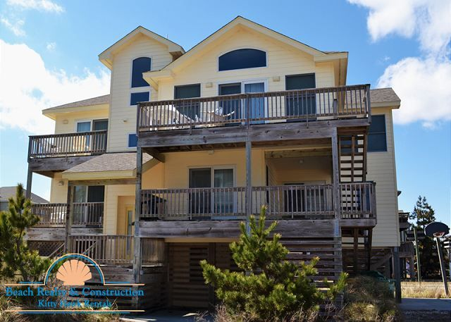 + +Corolla+Vacation+Rental+ +Ocean+Sands+Q+Outer+Banks