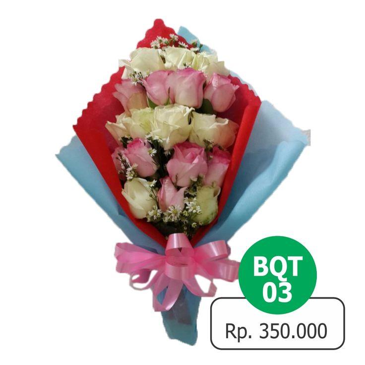 Toko Jual Bunga Buket Di Jati Asih - http://www.tokobungadibekasi.com/toko-jual-bunga-buket-di-jati-asih/