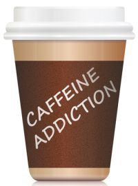 Caffeine Addiction is No Joke for Some By RICK NAUERT PHD Senior News Editor Reviewed by John M. Grohol, Psy.D. on January 29, 2014