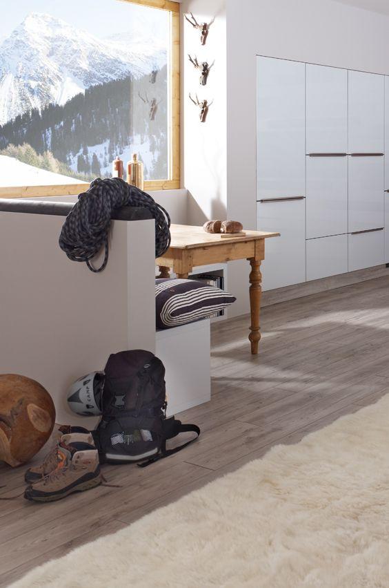 10 best Rustikální kuchyně - KUCHYNĚ gorenje images on Pinterest - möbel höffner küchen prospekt