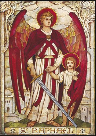 #Archangel #healing   #angel #archangel #spiritualmesquad