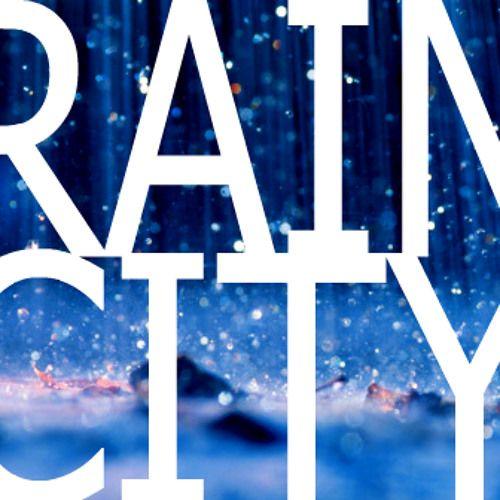 Visit RainCity on SoundCloud