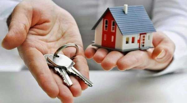 Jika anda ingin memiliki rumah dengan cepat, ada cara over kredit rumah subsidi agar tidak perlu berurusan dengan proses pengajuan kredit. Hal ini bisa dilakukan karena berkas arsip pengajuan bank untuk mengucurkan kredit menggunakan nama pemiliki yang pertama kali saat proses pembangunan rumah subsidi, sehingga anda cukup meneruskan proses kewajiban cicilan rumah. Proses yang dilakukan …
