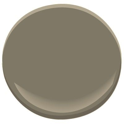 roosevelt taupe 1539 Paint - Benjamin Moore roosevelt taupe Paint Color Details