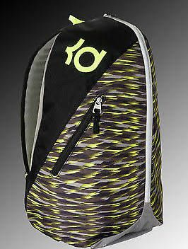 nike kd backpack - Google Search