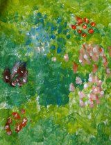 19 best images about How to paint like Monet on Pinterest | How to ...