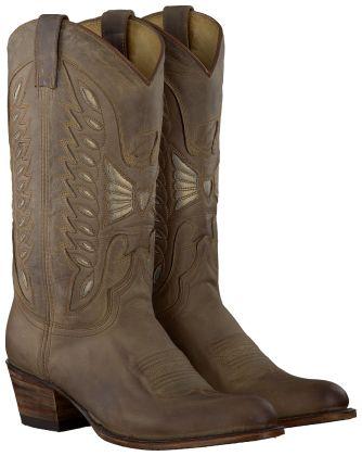 Brown Sendra High Boots http://www.omoda.nl/dames/laarzen/lange-laarzen/sendra/bruine-sendra-lange-laarzen-8850-52769.html