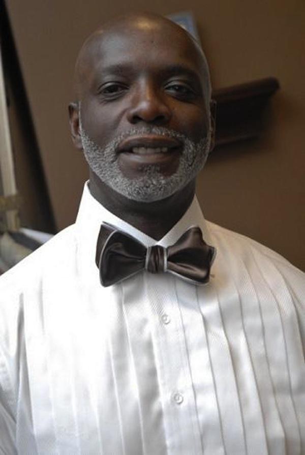 peter thomas black man man pinterest black peter
