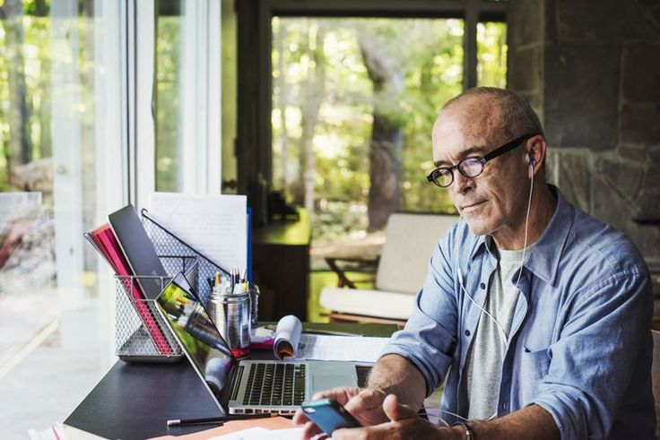 A Guide to Self-Employed Retirement Plans