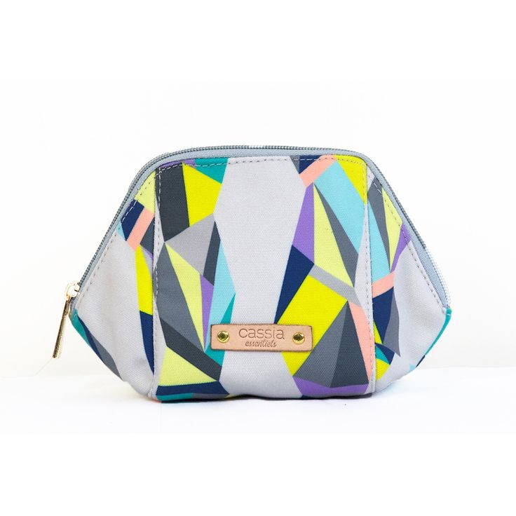 This super cute designer make-up purse is a must have item. It fits all your daily cosmetics and more. Find the Milano Make-Up Purse in store now-link in bio-Happy Shopping!  #makeup #purse #makeupbag #bag #accesoories #love #artisansglobal #cute #kawaii #instagood #happy #beautiful #gift #giftforher #mothersday