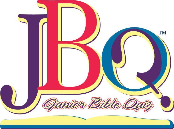 junior bible quiz assemblies of god | ROMNEY ASSEMBLY OF GOD