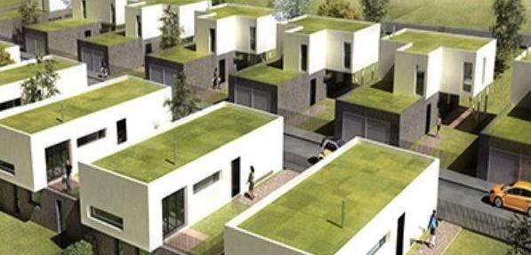 Inscrições abertas para curso online de arquitetura sustentável