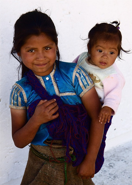 17 Best Images About Beautiful Mexican Children On