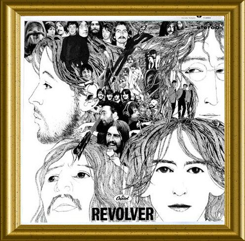 Beatles Album Covers   item click on images to enlarge $ 40 00 availability usually ships in ...