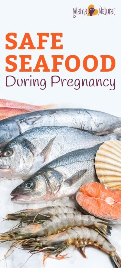 17 best images about pregnancy baby on pinterest for Safe fish during pregnancy