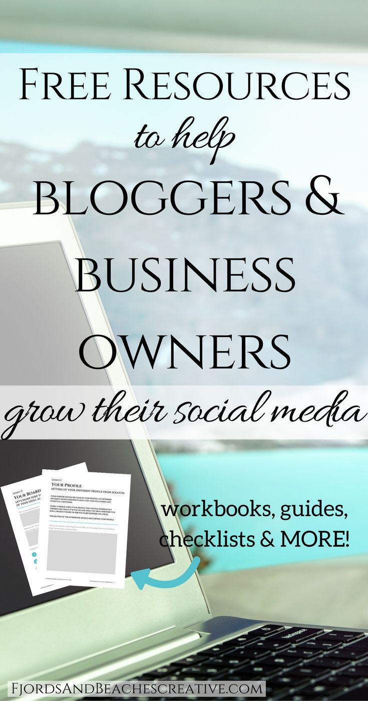 Get more social media followers, grow your business, social media growth, get instagram followers, get more followers, instagram help, instagram advice