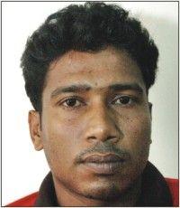 Alfaz Ahmed