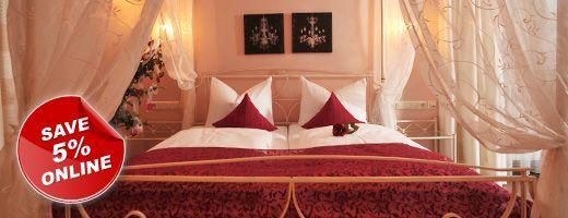 Hotel Near the big castle  Home | Hotel Sonne Hotels Füssen in Allgäu, Bayern near Neuschwanstein