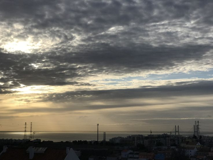 MORNING SUNSHINE 07:29