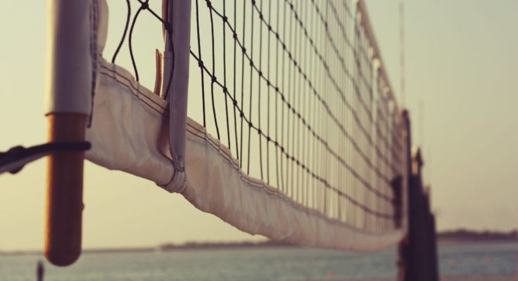 Volleyball-Wallpapers-HD