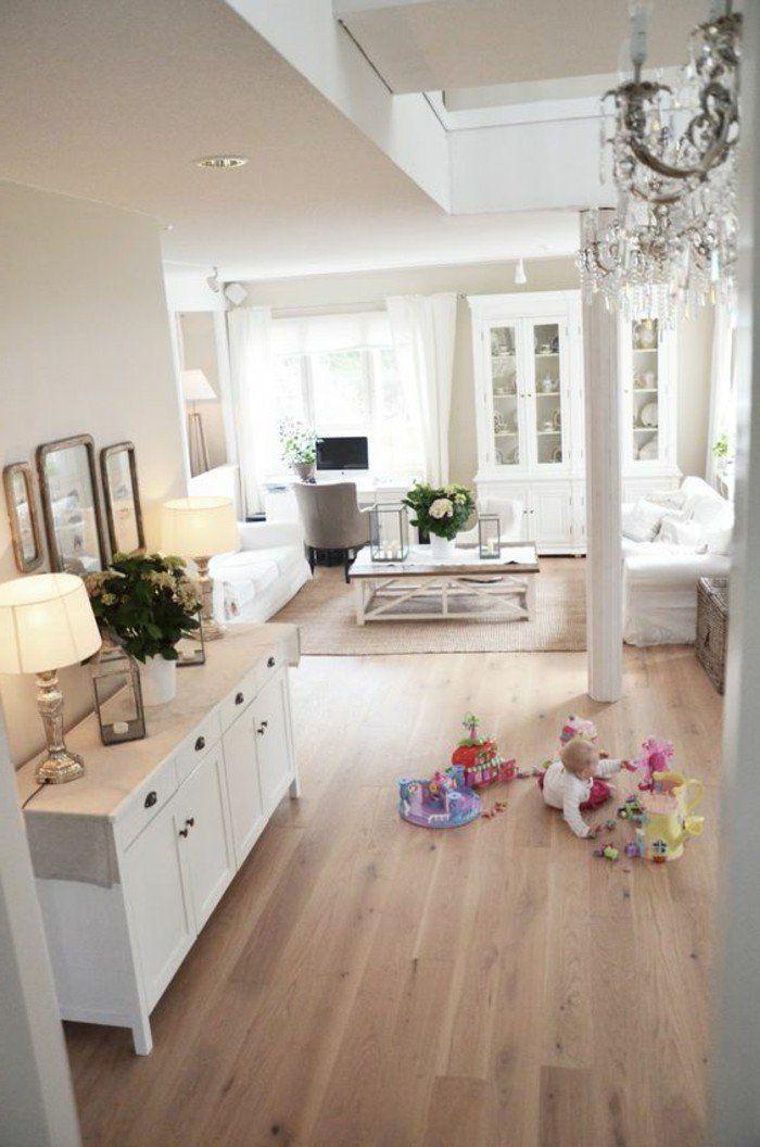 refaire un sol pas cher perfect refaire un mur en pierre with refaire un sol pas cher amazing. Black Bedroom Furniture Sets. Home Design Ideas