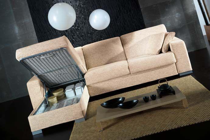 M s de 25 ideas incre bles sobre sofa cama chaise longue for Ikea sofa chaise longue cama