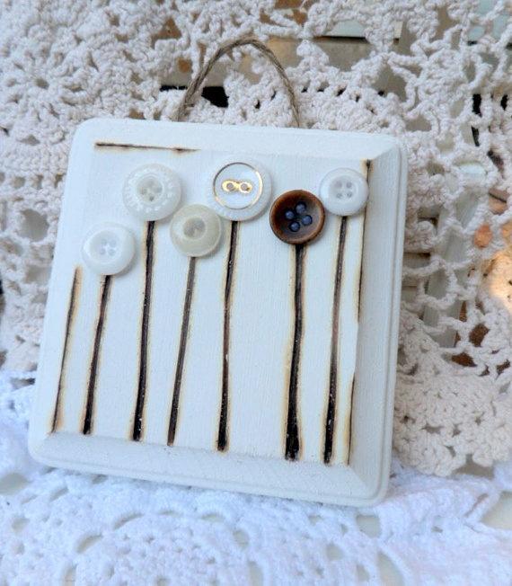 Loving this.: Woodburning Originals, Woodburning Ideas