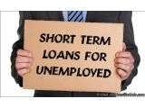 Metro Loans is a leading online credit lending agency, specializing in offering viable loan solutions to address the financial needs of those who are in need of immediate cash. If you wish to learn more on the loans and the viable offers, feel free to visit:- http://www.metroloans.uk/loans-for-unemployed.html