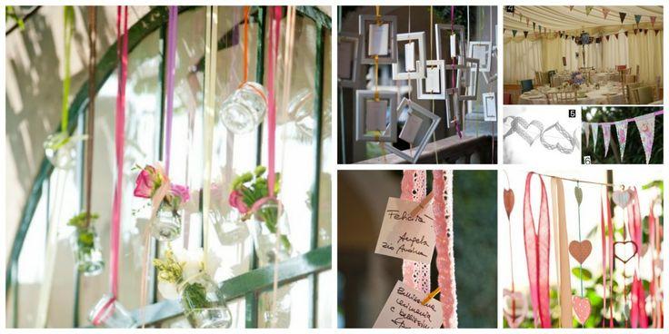 WEDDING TIME | A Casa di Ro