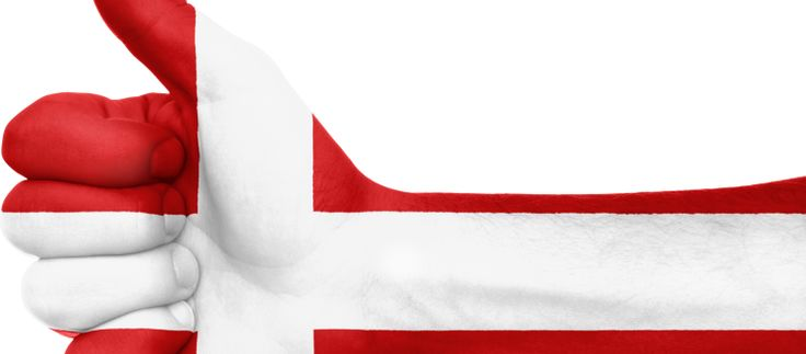 Praca w Danii - poznaj 4 niezbędne elementy przed wyjazdem #pracazagranica  #dania