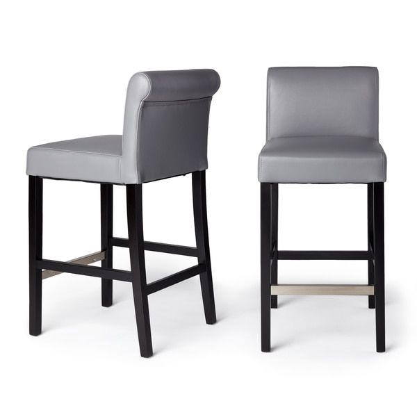 21 Best Counter Stools Images On Pinterest Counter