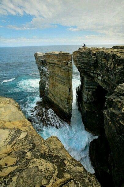 Islas Malvinas - #Argentina