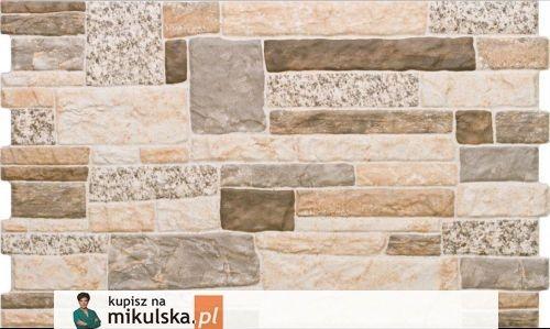 Mikulska - CANELLA DIUNA kamień elewacyjny C1113 49x30cm CERRAD Do kupienia http://mikulska.pl/index.php?strona=towary&id_kat=&id_prod=429