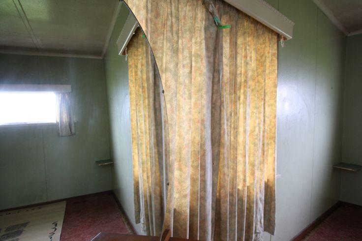 Kiri Turketo - Aylene's house 10
