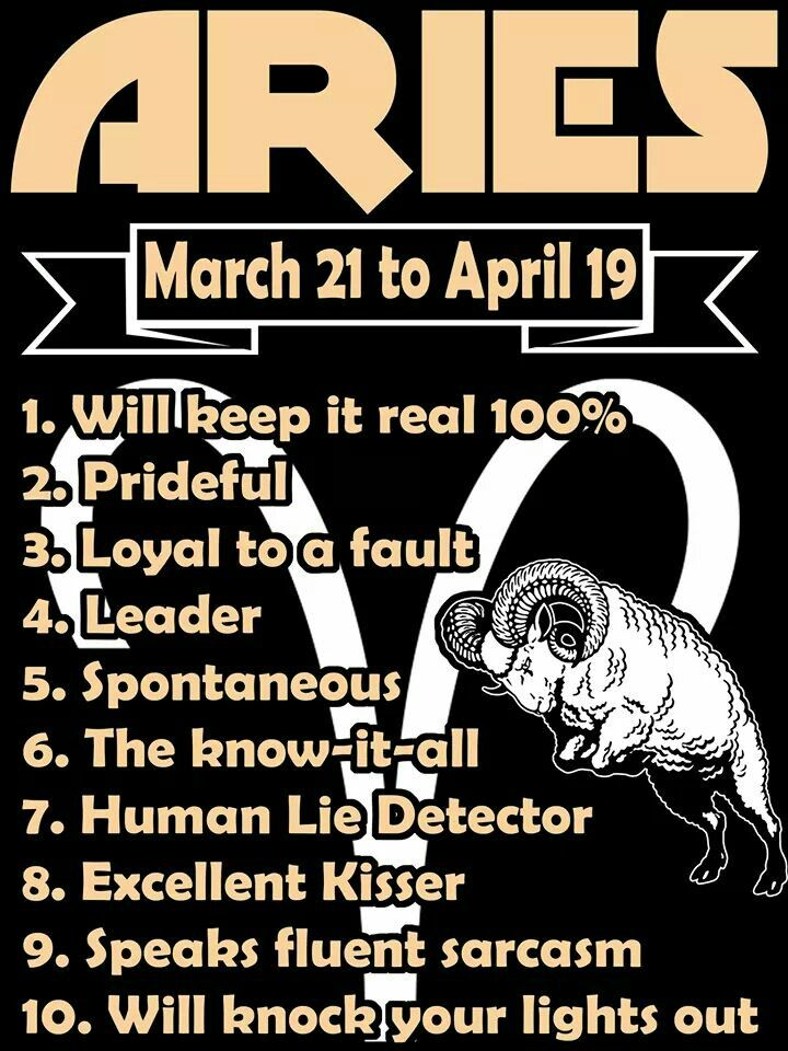 I've never done number 10 but... that doesn't mean I haven't wanted to a time or two... :-)