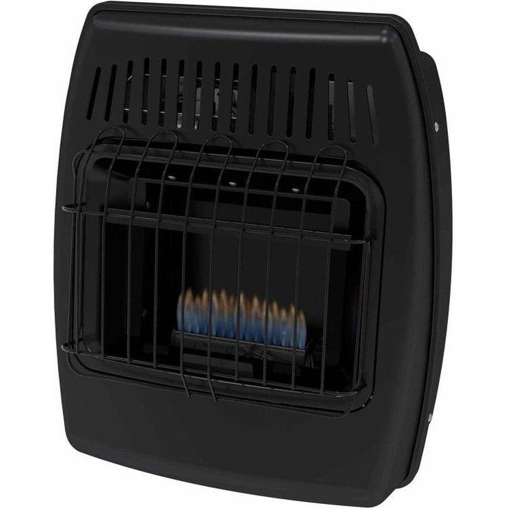 Best 25+ Propane wall heaters ideas on Pinterest   Small ...