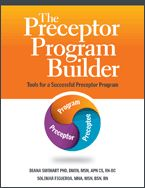 The Preceptor Program Builder