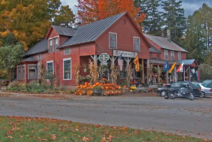 Best 25 old country stores ideas on pinterest country for Country home builders near me