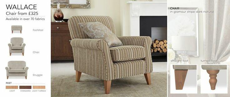 individual chair