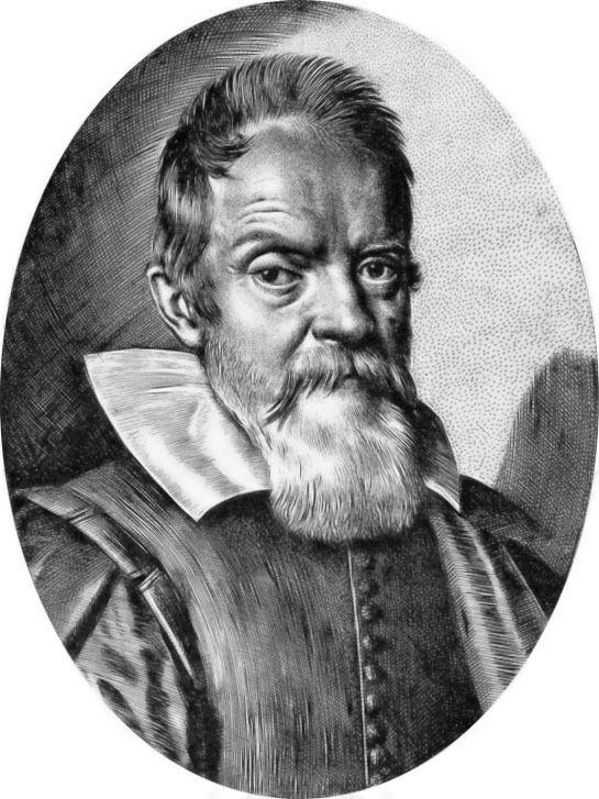 Az emberré válás folyamata,Johannes Kepler,Nikolausz Kopernikusz,Galileo Galilei,Fekete lyukak,Az üstökösök,Tudtad?