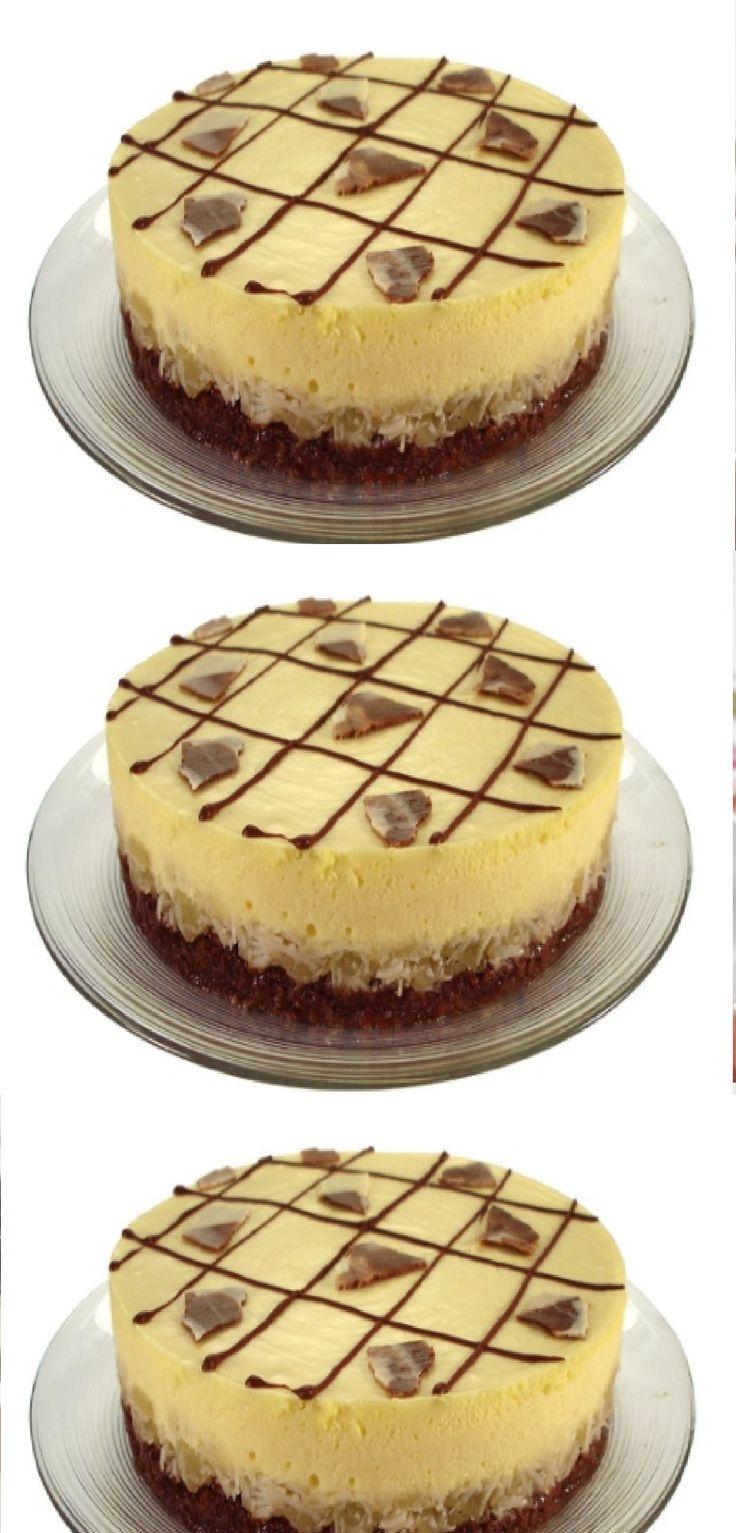 Torta de pão de mel com abacaxi salve esse Pin Massa do pão de mel aqueça em fogo baixo o açúcar, o leite, o mel e as especiarias