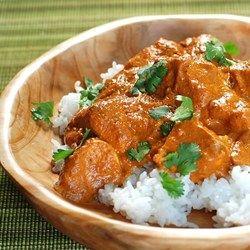 Punjabi Chicken in Thick Gravy Allrecipes.com
