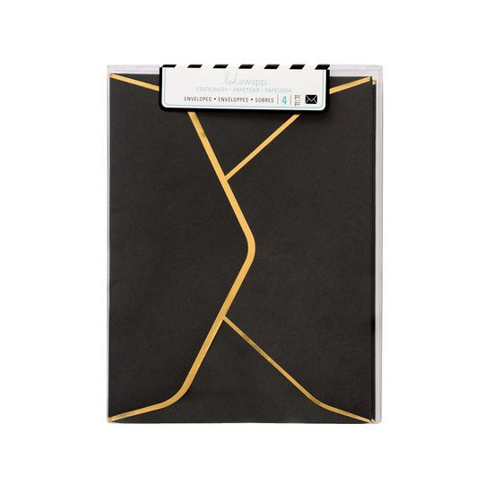 Heidi Swapp A2 Envelopes