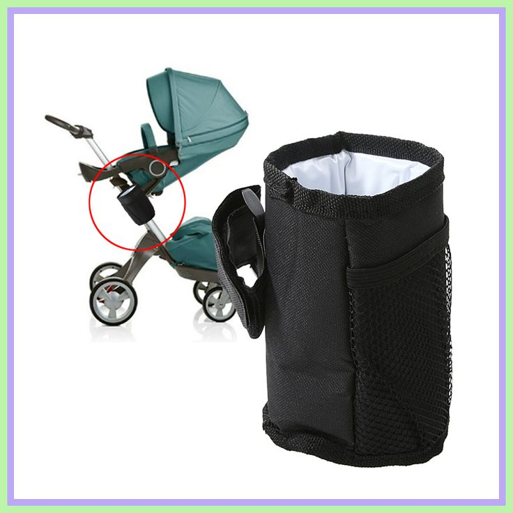 94 reference of stroller Storage bob stroller in 2020 ...
