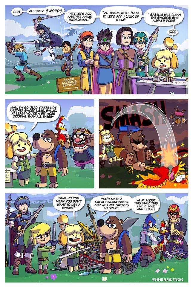 Pin By Jeffrey Patterson On Smash Memes Fanart Smash Bros Funny Nintendo Super Smash Bros Smash Brothers