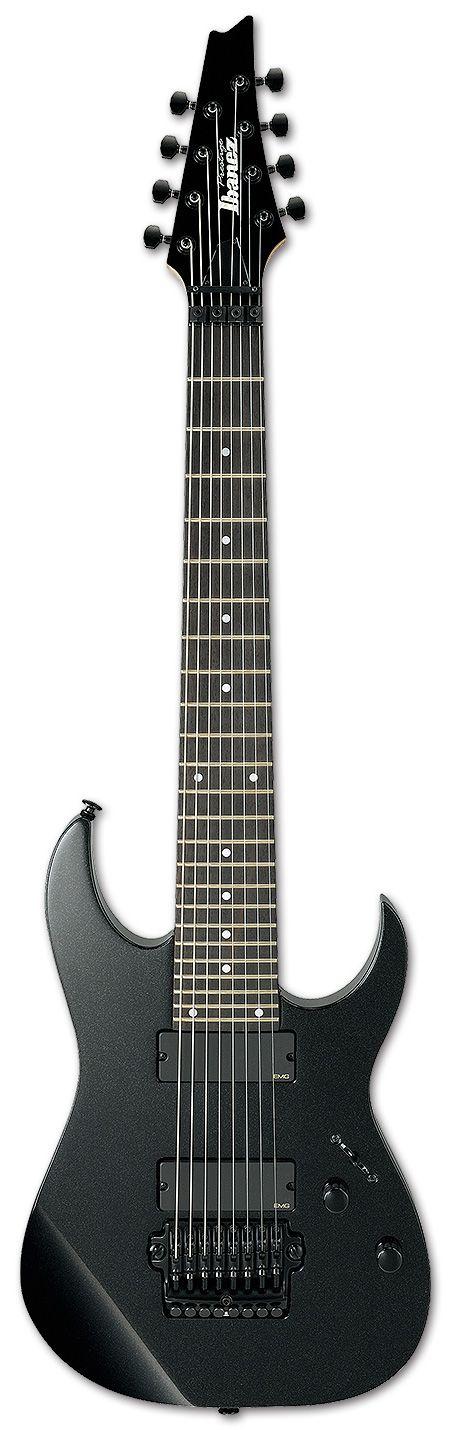 Electric Guitars RG2228 Prestige   Ibanez guitars
