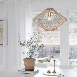 EDGE lampa wisząca