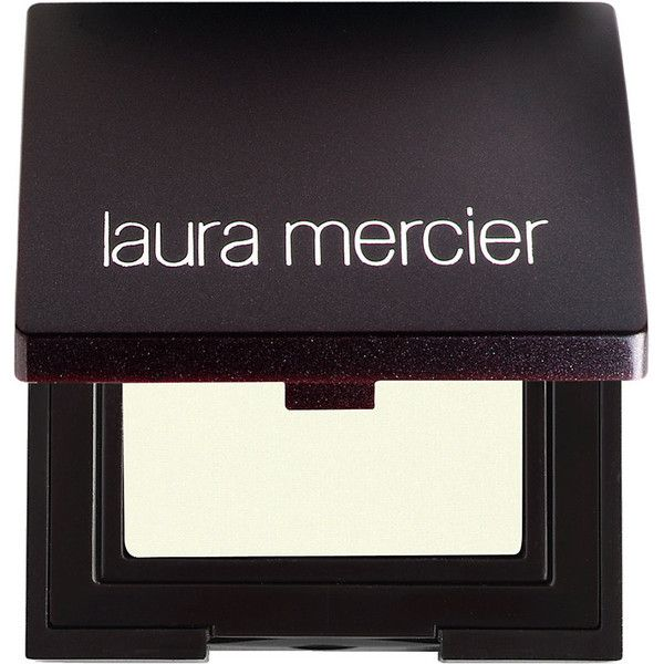 Laura Mercier Lustre eye colour (65 BRL) ❤ liked on Polyvore featuring beauty products, makeup, eye makeup, eyeshadow, laura mercier eye makeup, laura mercier eye shadow, laura mercier, eye brow makeup and laura mercier eyeshadow
